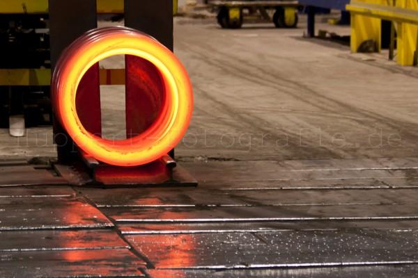 industrielles-2243B3198FD3-962D-F025-6F87-E4568988B679.jpg